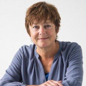 Mieke Elekan